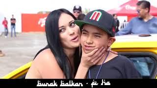 Arabic Remix   Fi Ha  Burak Balkan Remix  #ArabicVocalMix Resimi