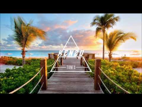 Dexys Midnight Runners - Come On Eileen (Harry J Bootleg)