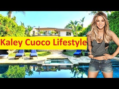 kaley-cuoco-net-worth,-cars,-house,-private-jets-and-luxurious-lifestyle