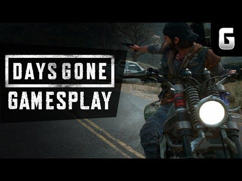 gamesplay-days-gone