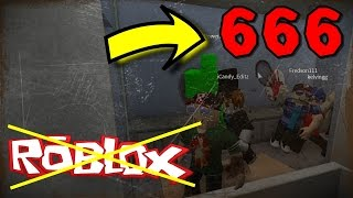 LIVE NOW: I WAS THREATENED BY A HACKER IN ROBLOX!! I DISCOVERED NEW THINGS ABOUT HACKERS!!