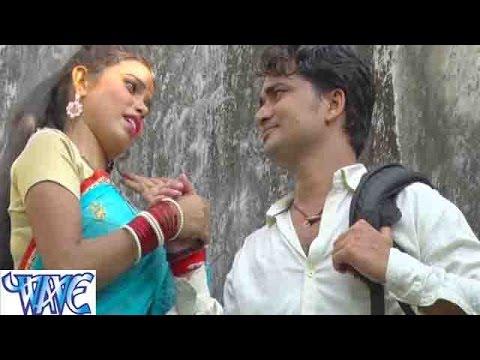HD पिया गइले परदेश्वा - Sawan Me Na Aaile Balmu   Pratibha Pandit   Bhojpuri Kajari Song 2015