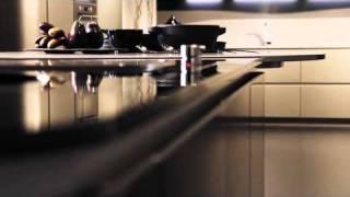 ola 20 video presentazione aprile 2011.mov