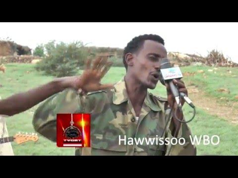 TVOMT: Hawwisoo WBO 2016  gaafiif Deebi'ii J/Billisumaa Waliin Goone