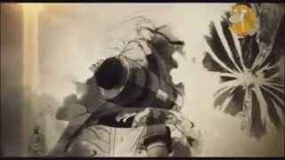 Боруто: Фильм Наруто [Ancord, Cuba77, Persona99](, 2015-04-16T17:40:40.000Z)