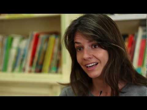 Videonoticia ii campa a solidaria sonrisas dulces youtube - Carmen pardo valcarce ...