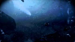 Warfare 3 - HD HIGH Graphics 720p