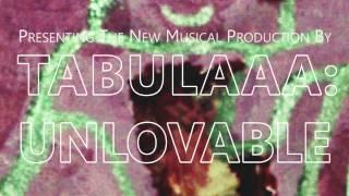 Tabulaaa - UNLOVABLE (Full Album Stream)