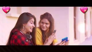 Kahi Banke hawa romantic WhatsApp status video Hindi sad songs #que aisa hota he