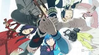 Top 10 Shounen-Ai Anime and Manga