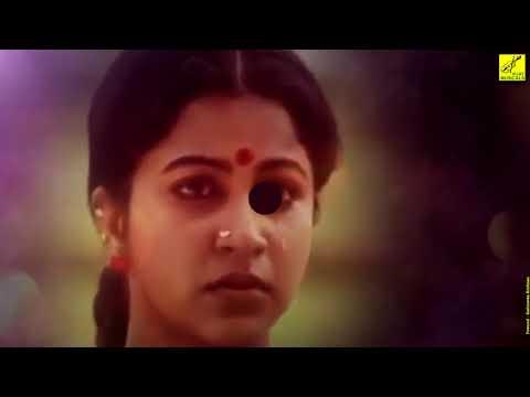 Varagu Chamba | Uzhavan Magan | Tamil Lyrical Video | Vijay Musicals