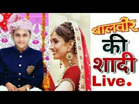 Download बालवीर की शादी किससे हुई || Virel Sach || baalveer || बालवीर 2020