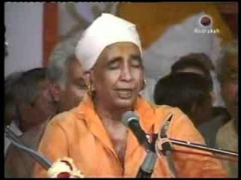 Shiv Nand Ke Ashwar By Ratinath Ji