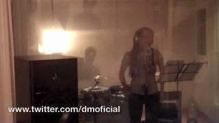 Dulce María - No Se Parece (Preview)