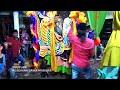 Dj Paling Santuy Versi Kuda Kencak Sinar Budaya  Mp3 - Mp4 Download