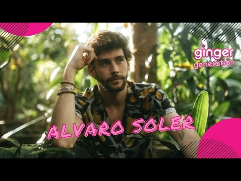 Alvaro Soler ha un tormentone anche per l'estate 2021!