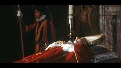 TOD IM VATIKAN: Neue Details zum mysteriösem Tod von Johannes Paul I.