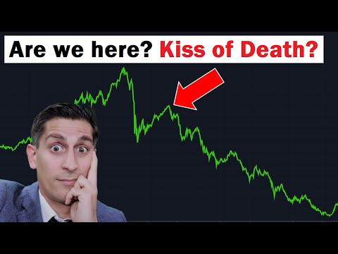 Will the Markets CRASH Again Like in the Great Depression?