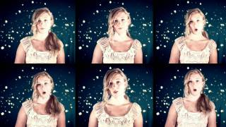 The Scientist by Coldplay, Acapella Multitrack by Emily Miller (Accompelling)