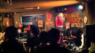 横浜・都内で活動中のバンドLooZerです。 2011.7.11滑稽のドア企画『fri...