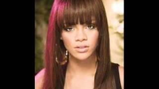 Rihanna Hypnotized