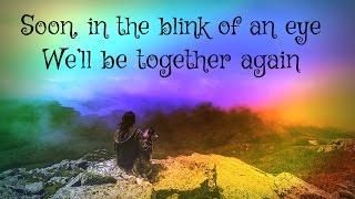 I'll See You at Rainbow Bridge