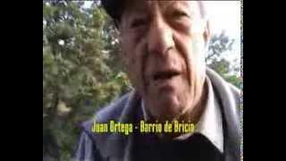 La Guerra Civil en Alfoz de Bricia (Burgos) - 11- La Guerra que no acaba.