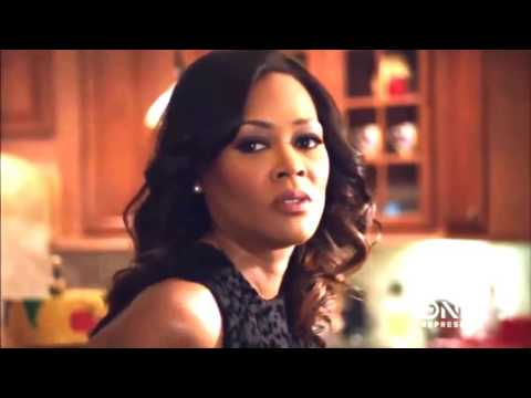 Lifetime Movie Africa  ❂Ladies Book Club 2016 ❂ America Movie ❂New Release❂ Part2