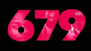 Fetty Wap 679 Bass Boost.mp3