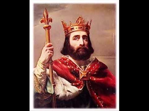 10 Vị Tướng Thời Trung Cổ Tài Ba Nhất Thế Giới Của Mội Thời Đại