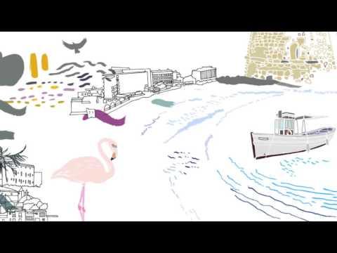 Hunter/Game featuring Bajka - The Island (Baikal Remix)