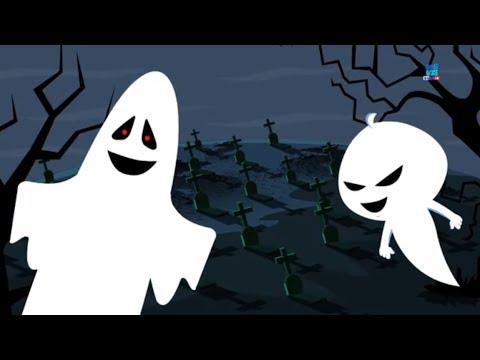 Здравствуйте Это Хэллоуин Хэллоуин песни Страшные песни Детям   Halloween Song Hello Its Halloween