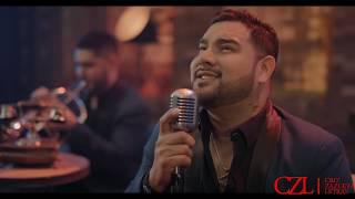 Banda MS | Tributo A Un Grande (Video Oficial)
