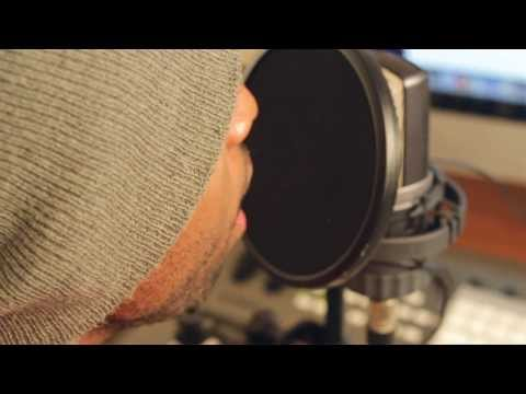 Gain (가인) - Fxxk U Feat. (Bumkey) (Jason Ray)