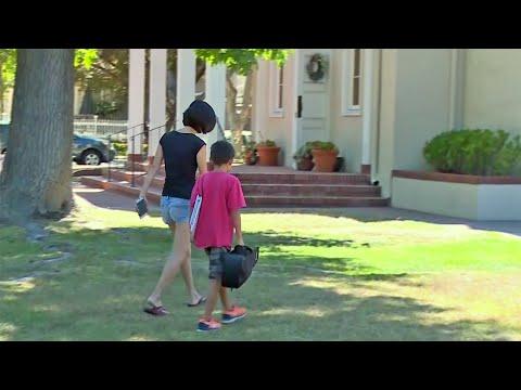 Palo Alto Cracks Down On Neighborhood Churches