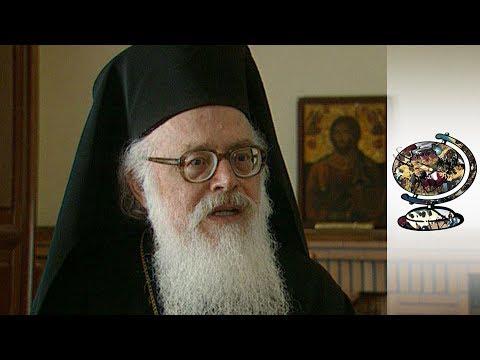 Religious Conquests - Albania