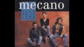 Pop 30 mp3 gratis Mecano cruz de navajas descarga directa