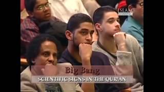 Download Video Debat di Amerika)(Dr Zakir Naik vs Dr William Cambell)(AL-QURAN & INJIL dari sudut pandang SAINS MP3 3GP MP4