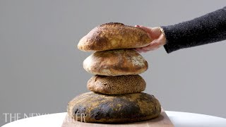 How Homemade Bread Survived Low-Carb Diet Trends | Annals of Obsession | The New Yorker