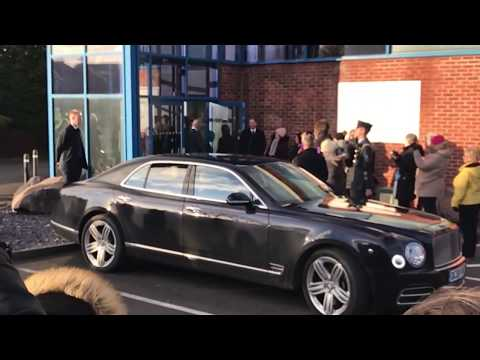 prince-of-wales-&-duchess-of-cornwall-visit-leicester-(syston)-in-the-bentley