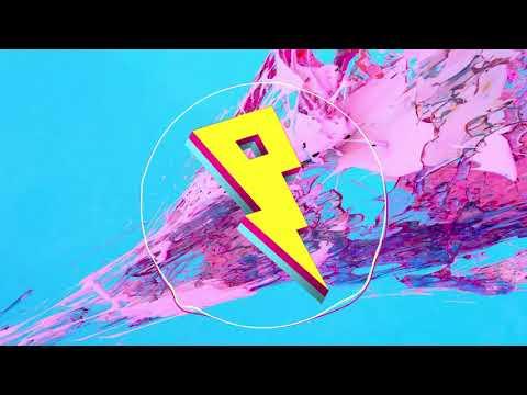 Calvin Harris ft. Ayah Marar - Thinking About You (VOVIII Remix)
