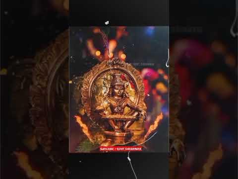 top-new-ayyappa-swami-whatsapp-status-video|-telugu-ayyappa-swami-song-|-telugu-status|-latest-2020