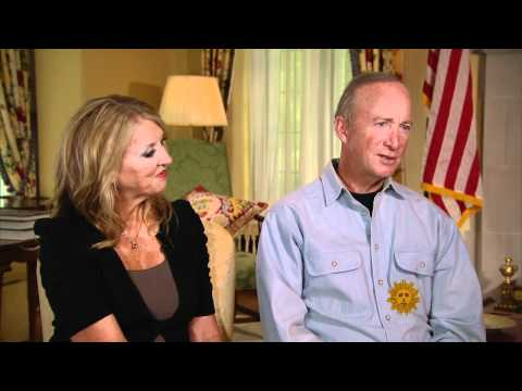 Why Mitch Daniels didn't run for president