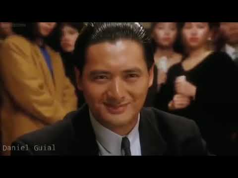 Download New Tagalog Dubbed Full Movie