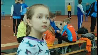 Новости спорта 18.02.2020