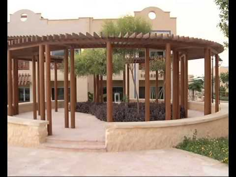 Crowne Plaza Jordan Dead Sea Tour