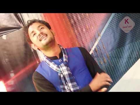 Swabi Song |  Pashto New Songs 2018 | Kamal Aziz