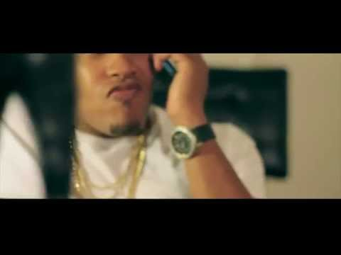 Lil E Da Kidd Ft. Clutch Williams - Shabba...