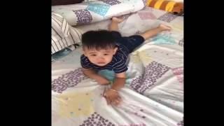 KHông chịu nghe tiếng Nghệ An :))
