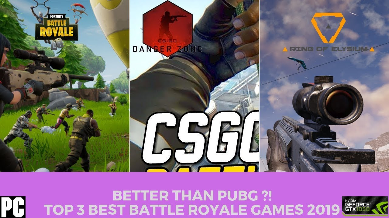 fortnite battle royale top free games